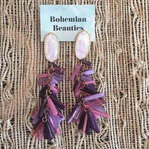 Bohemian Beauties